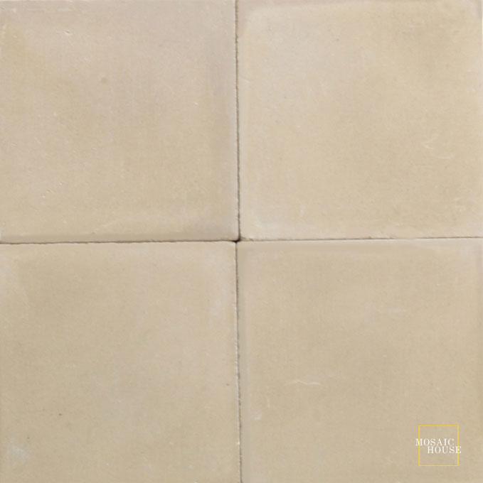 C X Slate - 8x8 slate tile