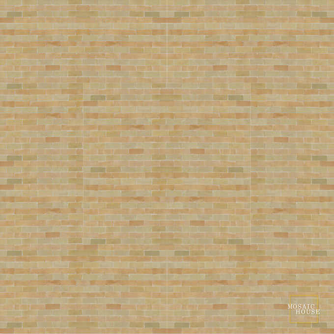 Breeze 11-14 mosaic field tile - moroccan mosaic tile